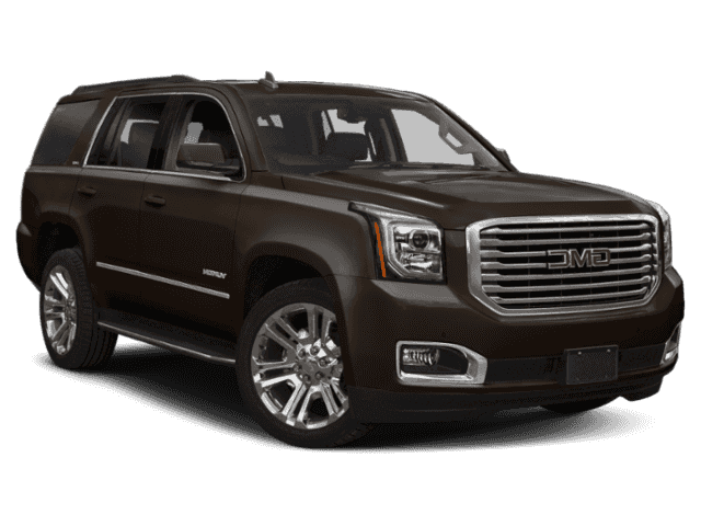 55 Best Review 2019 Gmc Denali Suv Specs for 2019 Gmc Denali Suv