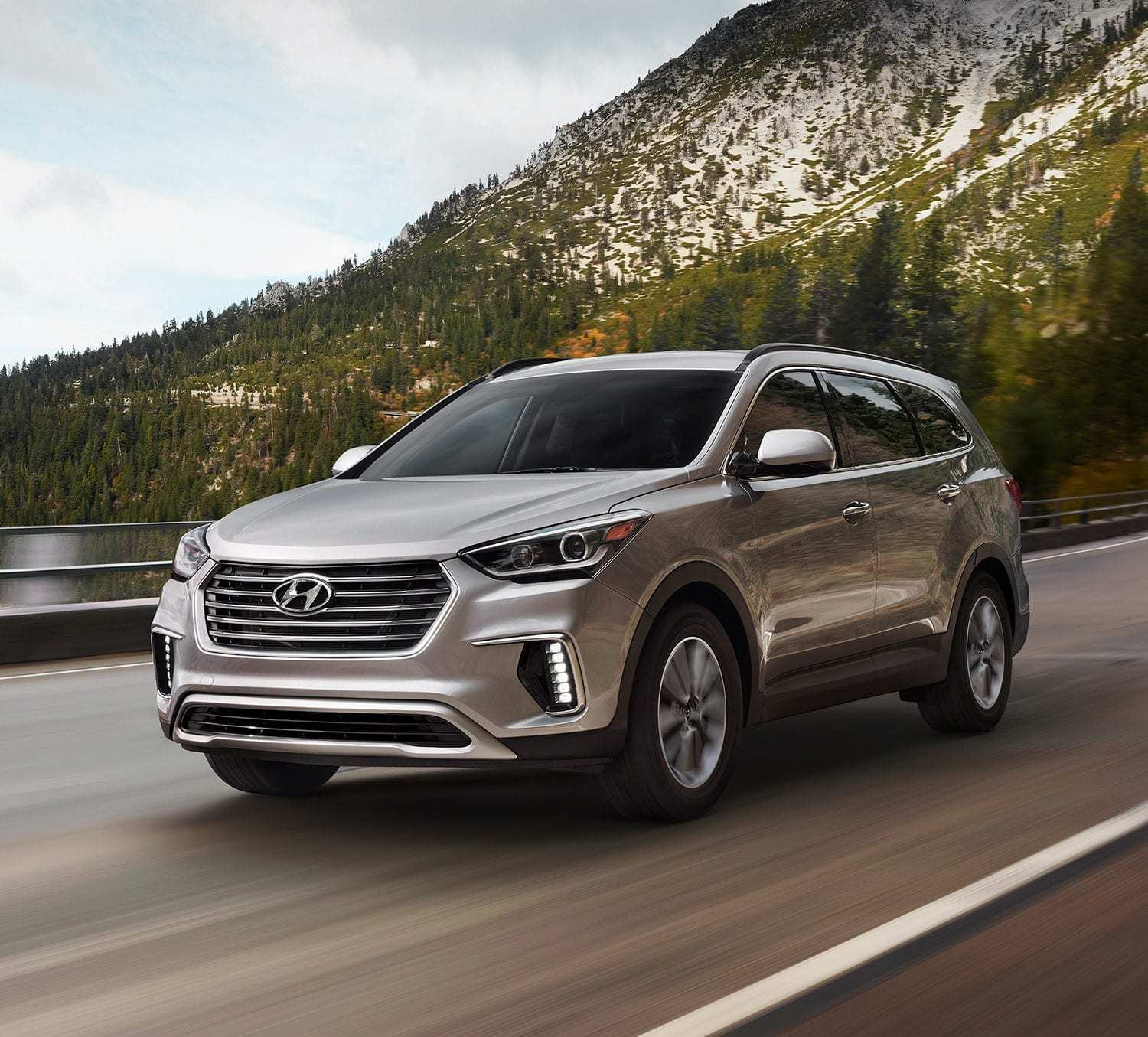 55 Best Review 2019 Hyundai Usa Review by 2019 Hyundai Usa