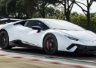 55 Best Review 2019 Lamborghini Spyder Release for 2019 Lamborghini Spyder