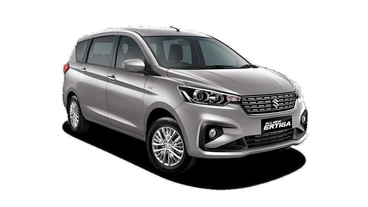 55 Best Review 2019 Suzuki Ertiga Model by 2019 Suzuki Ertiga