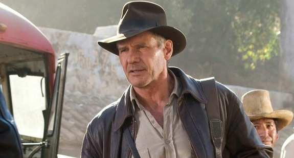 55 Best Review 2020 Harrison Ford New Review by 2020 Harrison Ford