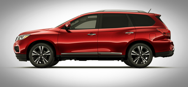 55 Best Review Nissan X Trail 2020 Rumors by Nissan X Trail 2020