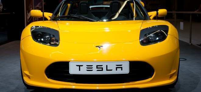 55 Best Review Tesla Aktie 2020 New Concept with Tesla Aktie 2020