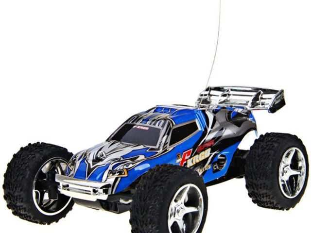 55 Best Review Wltoys 2019 Mini Buggy Prices by Wltoys 2019 Mini Buggy