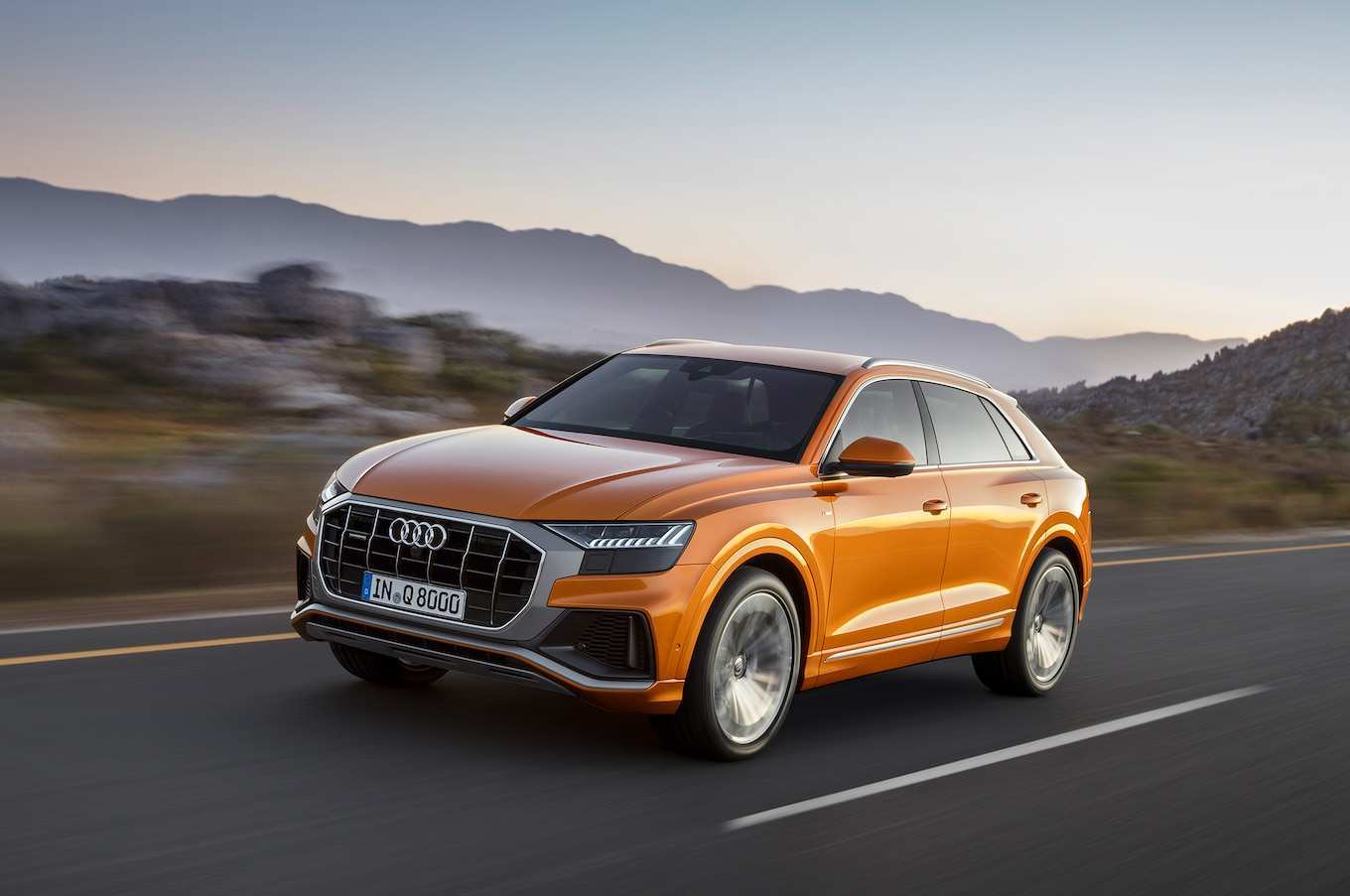55 Concept of 2019 Audi Q7 Tdi Usa Pictures with 2019 Audi Q7 Tdi Usa