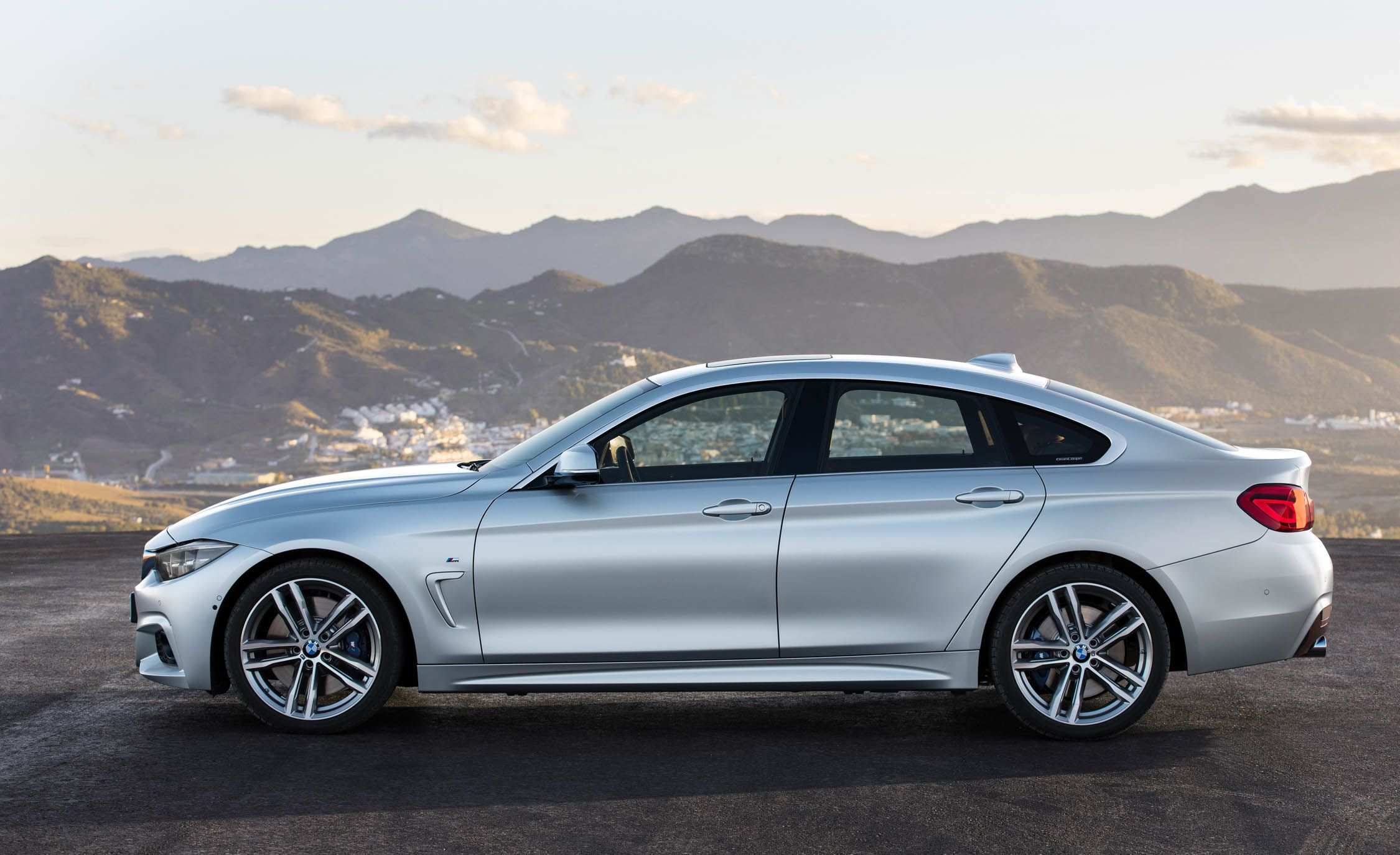 55 Concept of 2020 Bmw 4 Series Gran Coupe Interior with 2020 Bmw 4 Series Gran Coupe