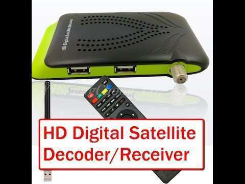 55 Concept of Satcom 2020 Mini Iptv Specs by Satcom 2020 Mini Iptv