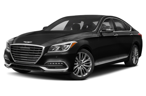 55 Gallery of 2019 Genesis G80 Pricing by 2019 Genesis G80