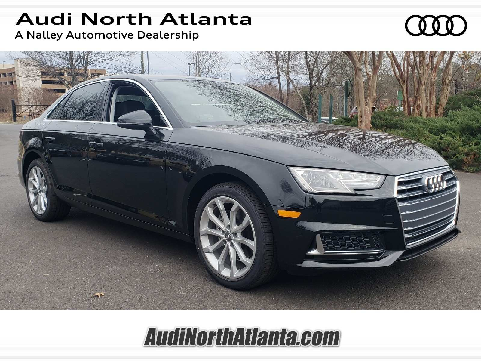 55 Great 2019 Audi A4 For Sale Exterior with 2019 Audi A4 For Sale