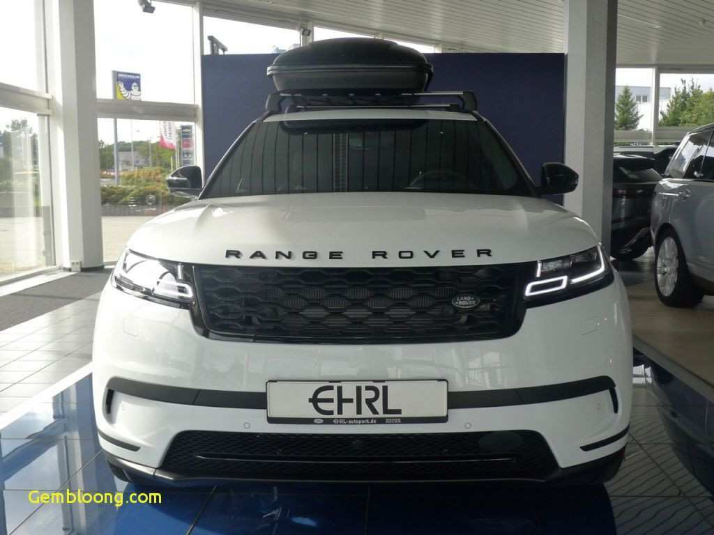 55 Great 2019 Land Rover Freelander 3 Performance by 2019 Land Rover Freelander 3