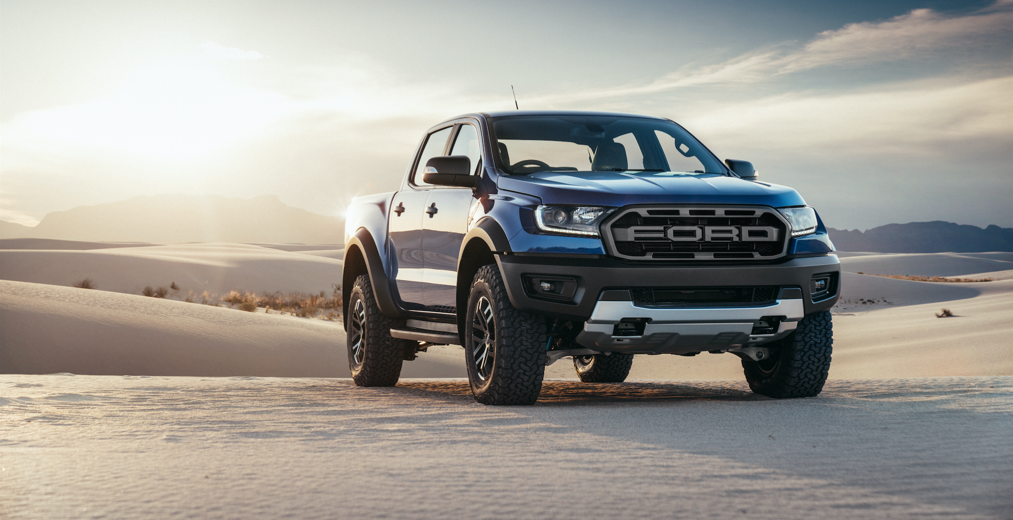 55 Great F2019 Ford Ranger Performance and New Engine by F2019 Ford Ranger
