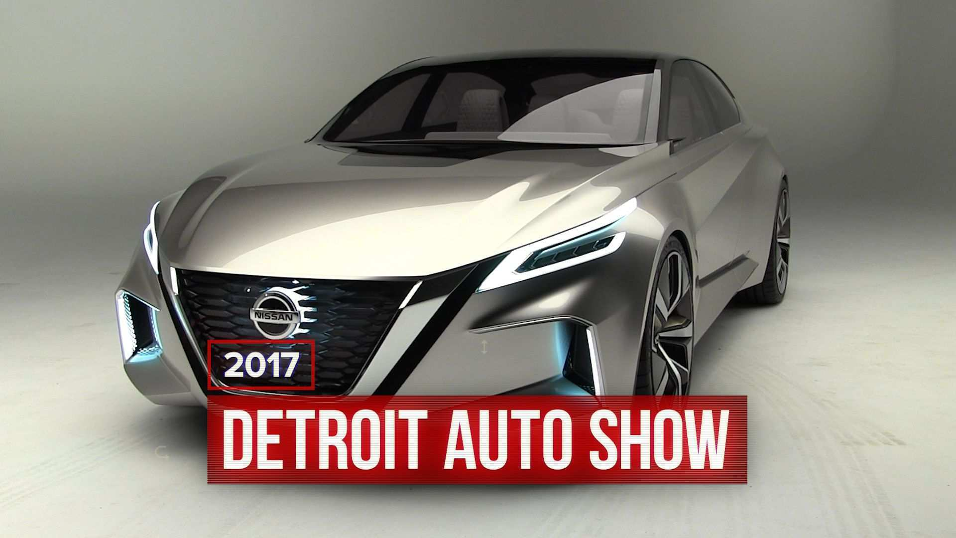 55 New 2019 Nissan Altima Concept Interior by 2019 Nissan Altima Concept