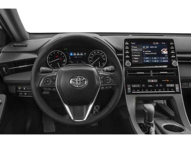 55 New 2019 Toyota Avalon Xse Engine by 2019 Toyota Avalon Xse