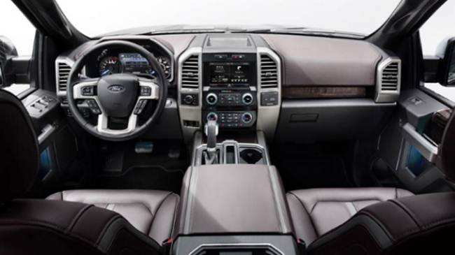 55 New 2020 Ford Bronco 4 Door Price Price with 2020 Ford Bronco 4 Door Price
