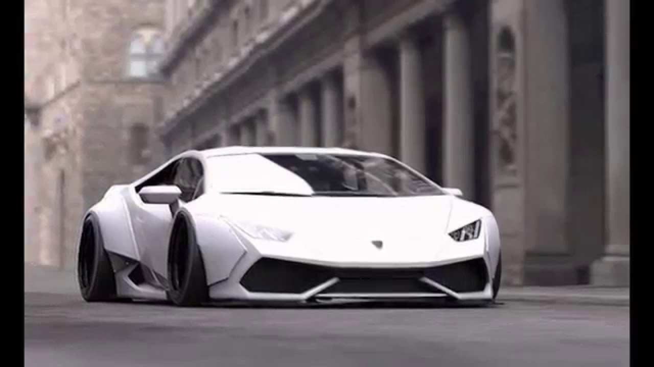 55 New 2020 Lamborghini Picture by 2020 Lamborghini