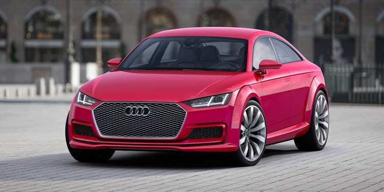 55 New Audi A3 2019 Uk Price by Audi A3 2019 Uk