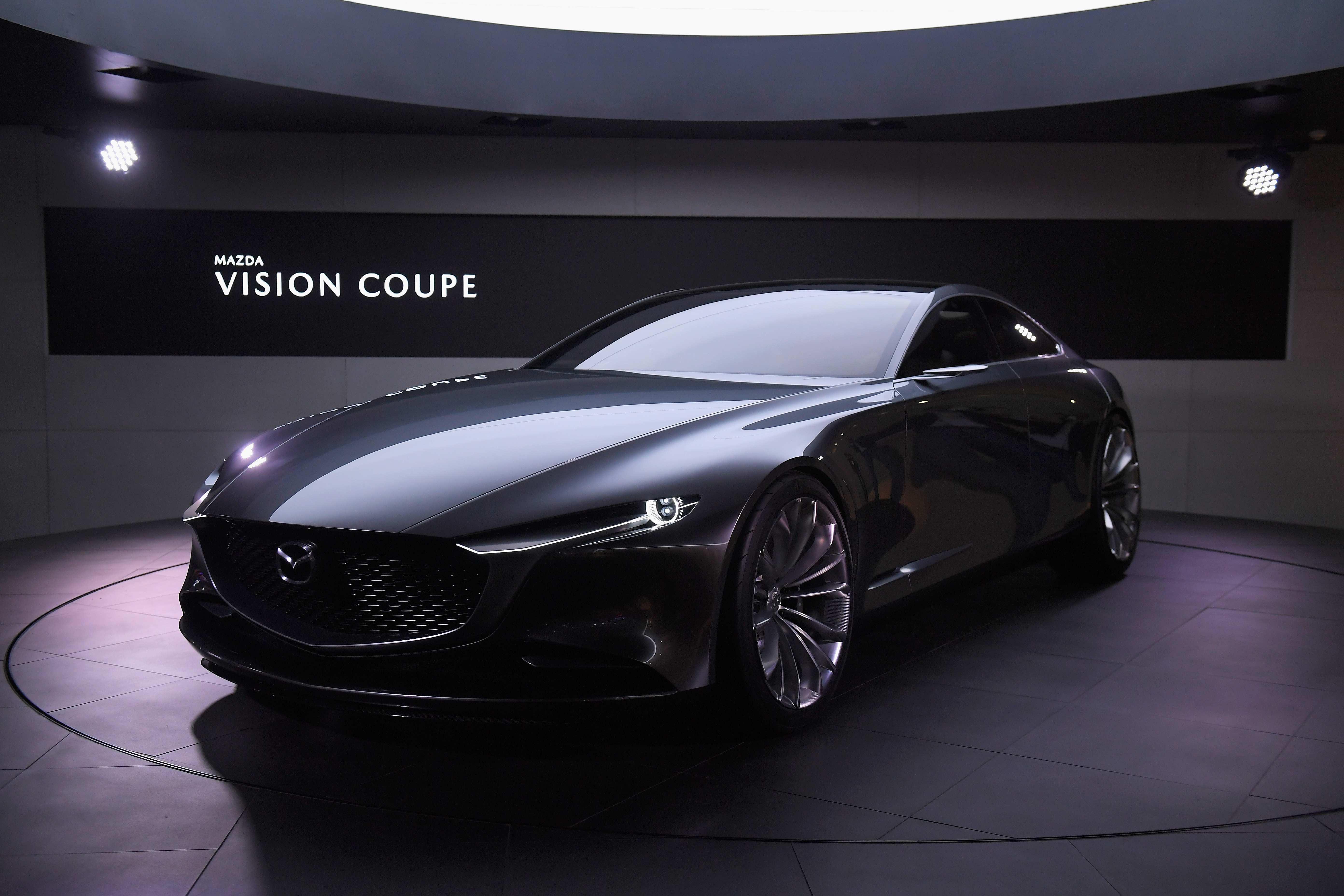 55 New Lamborghini 2020 Prototype Pictures by Lamborghini 2020 Prototype