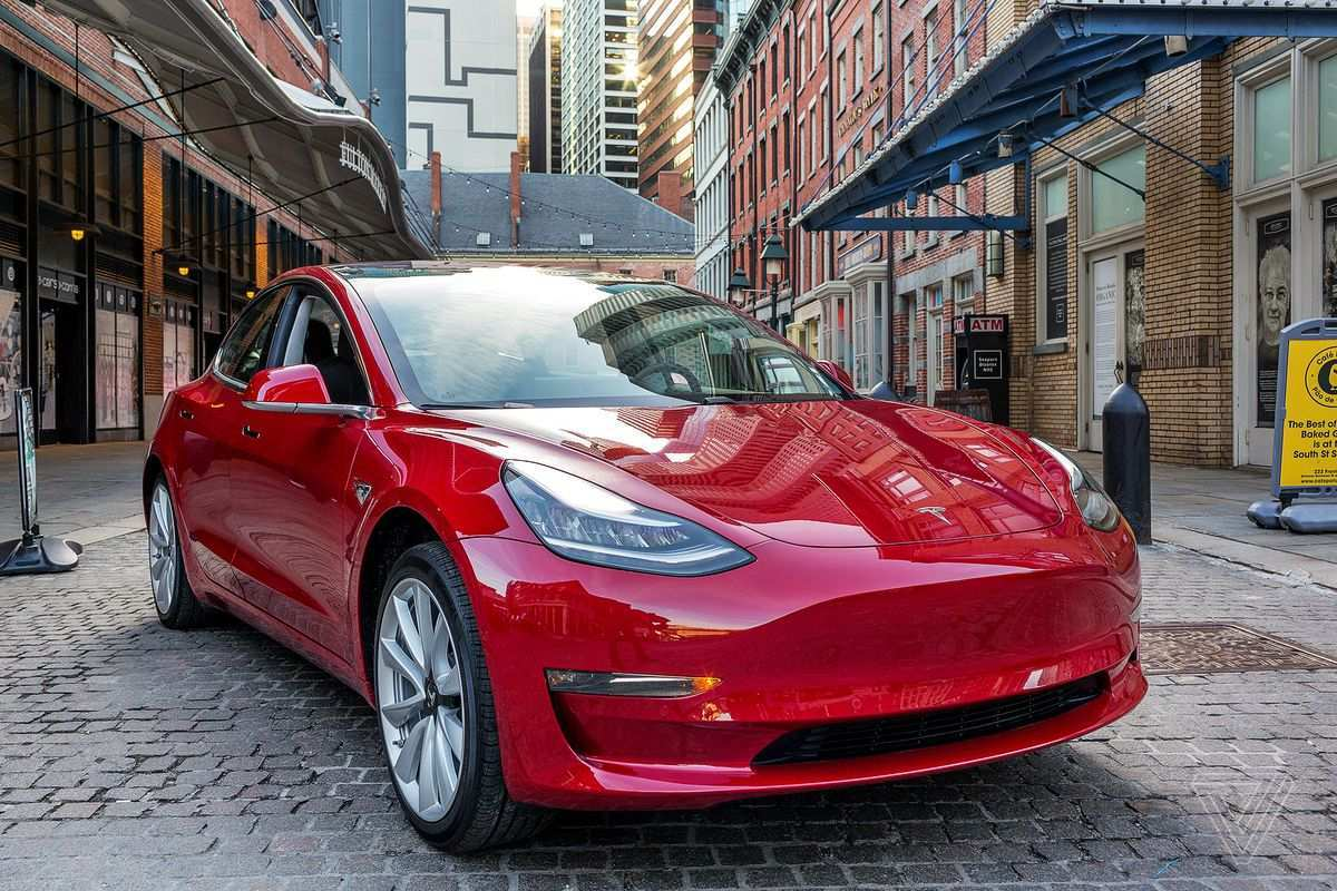 55 New Tesla Goal 2020 Release Date for Tesla Goal 2020