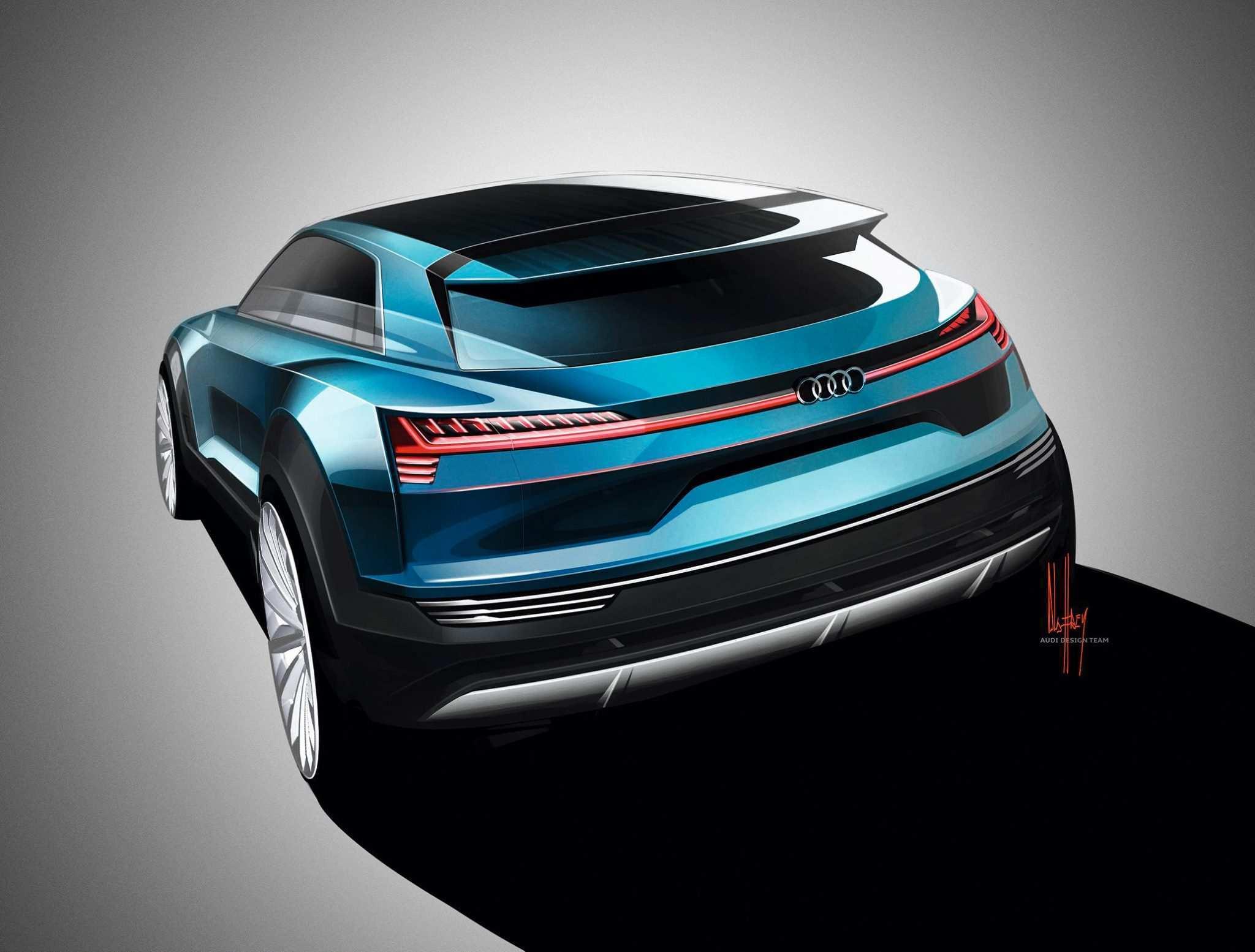55 New Volkswagen 2020 Concept Price with Volkswagen 2020 Concept