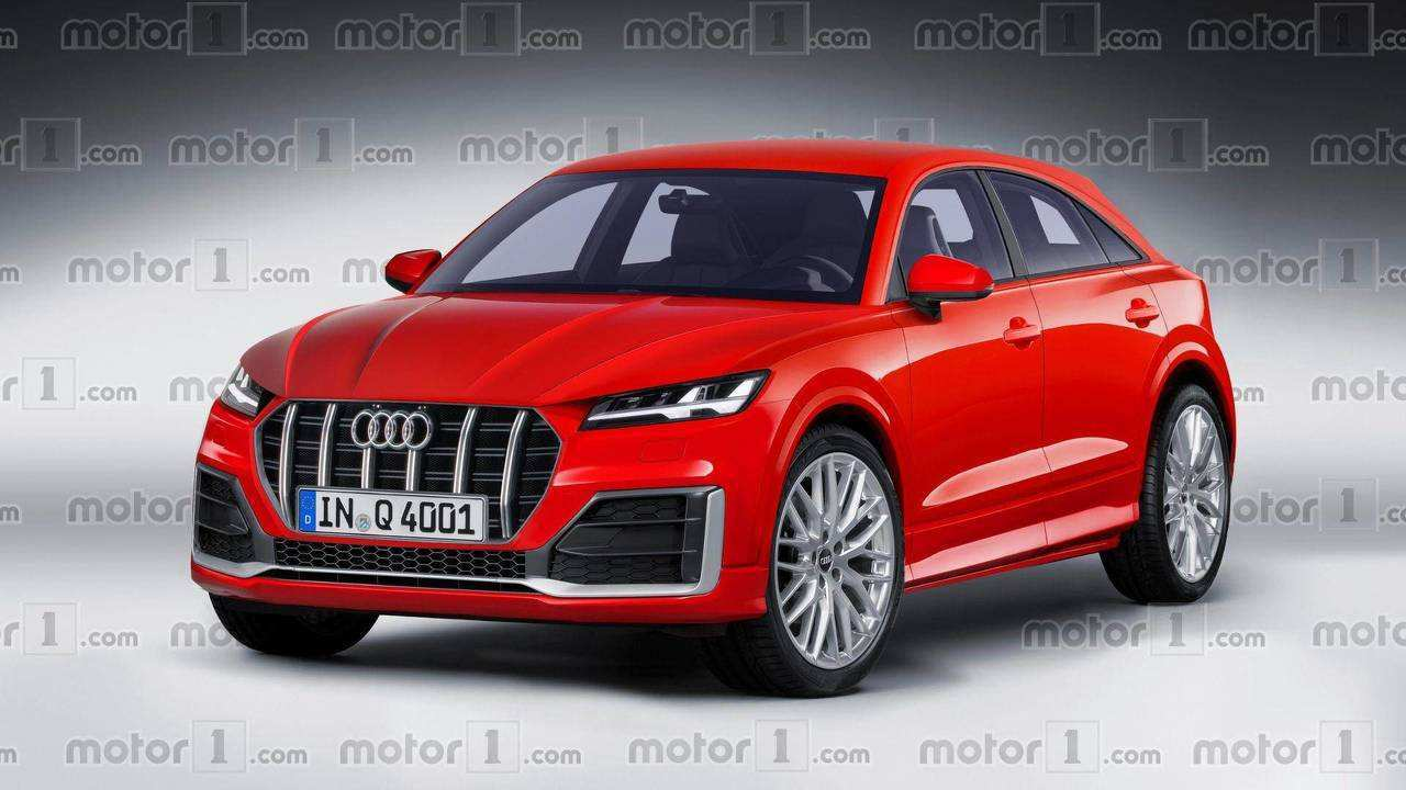 55 The 2019 Audi New Models Price and Review by 2019 Audi New Models