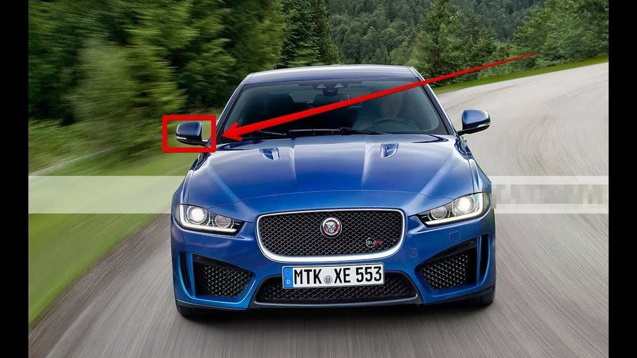 55 The 2019 Jaguar Xe Release Date Prices by 2019 Jaguar Xe Release Date