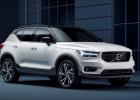 55 The 2020 Volvo History by 2020 Volvo