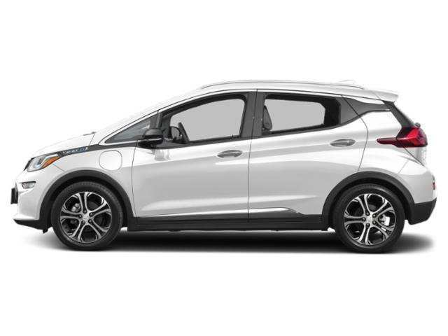 56 All New 2019 Chevrolet Bolt Ev Price and Review by 2019 Chevrolet Bolt Ev