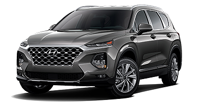 56 All New 2019 Hyundai Full Size Suv Wallpaper for 2019 Hyundai Full Size Suv