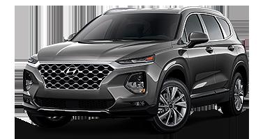 56 All New 2019 Hyundai Full Size Suv Wallpaper for 2019 Hyundai Full Size Suv