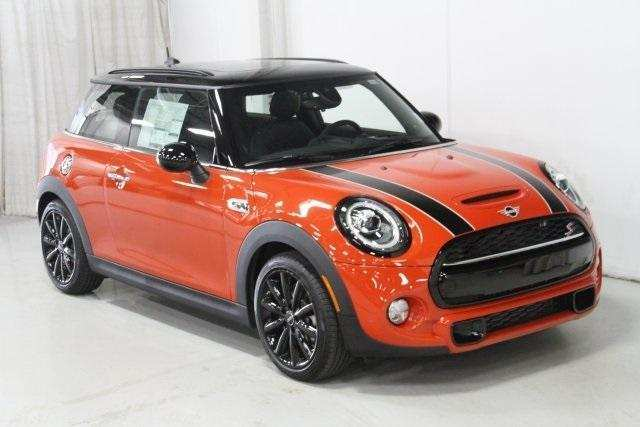 56 All New 2019 Mini For Sale Engine with 2019 Mini For Sale