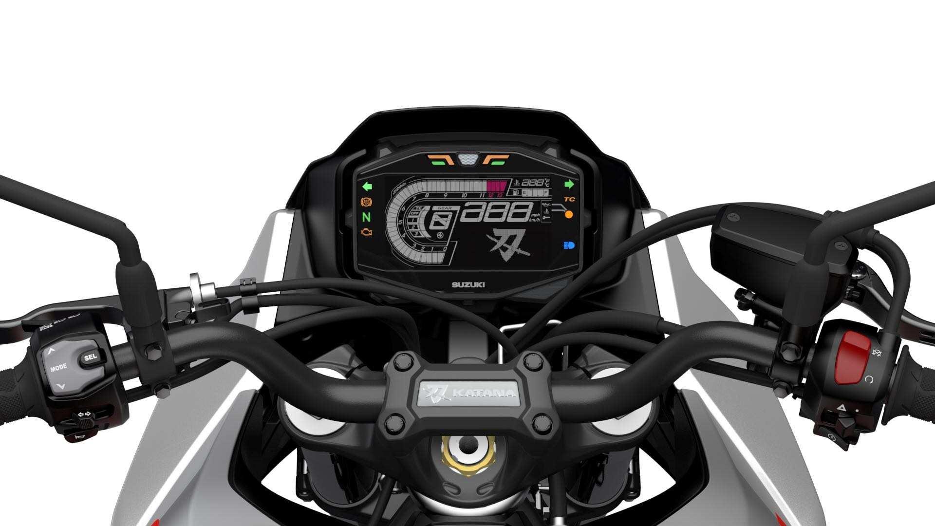 56 All New Motor Suzuki 2020 Ratings with Motor Suzuki 2020
