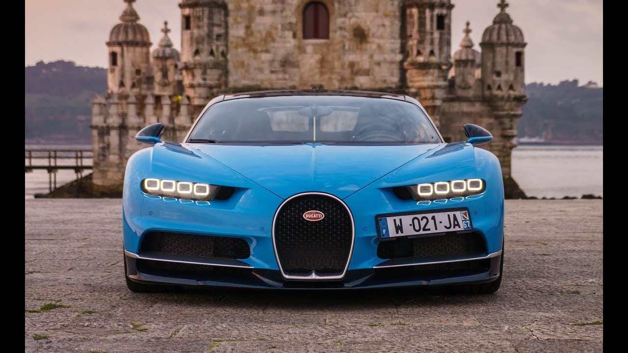 56 Best Review 2019 Bugatti Veyron Top Speed Pictures by 2019 Bugatti Veyron Top Speed