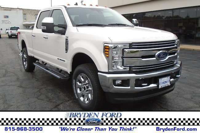 56 Best Review 2019 Ford 3500 Research New by 2019 Ford 3500