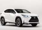 56 Best Review 2019 Lexus 200Nx Overview with 2019 Lexus 200Nx