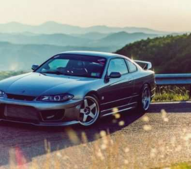 56 Best Review 2020 Nissan 240Sx New Review for 2020 Nissan 240Sx