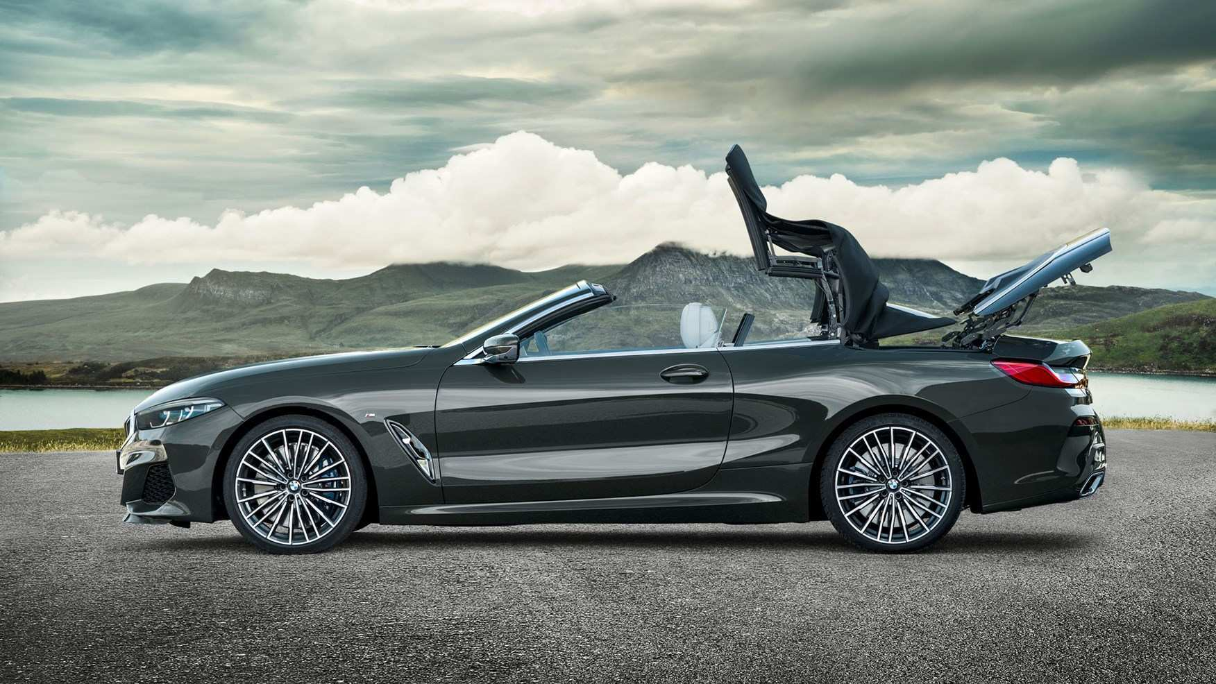 56 Best Review Bmw 8Er 2020 Specs with Bmw 8Er 2020
