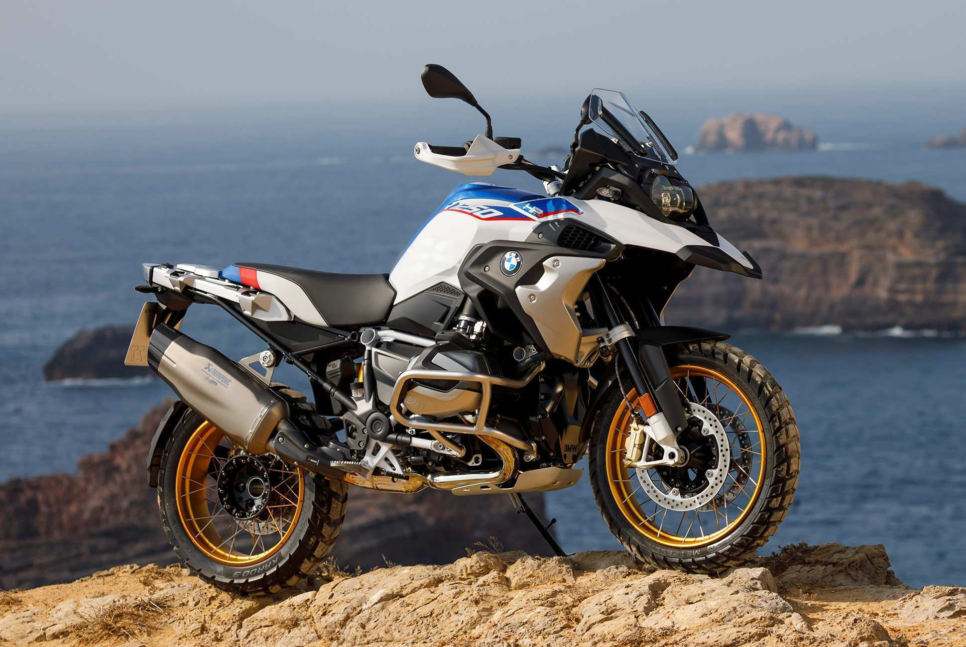 56 Concept of 2019 Bmw Gs Adventure Configurations with 2019 Bmw Gs Adventure