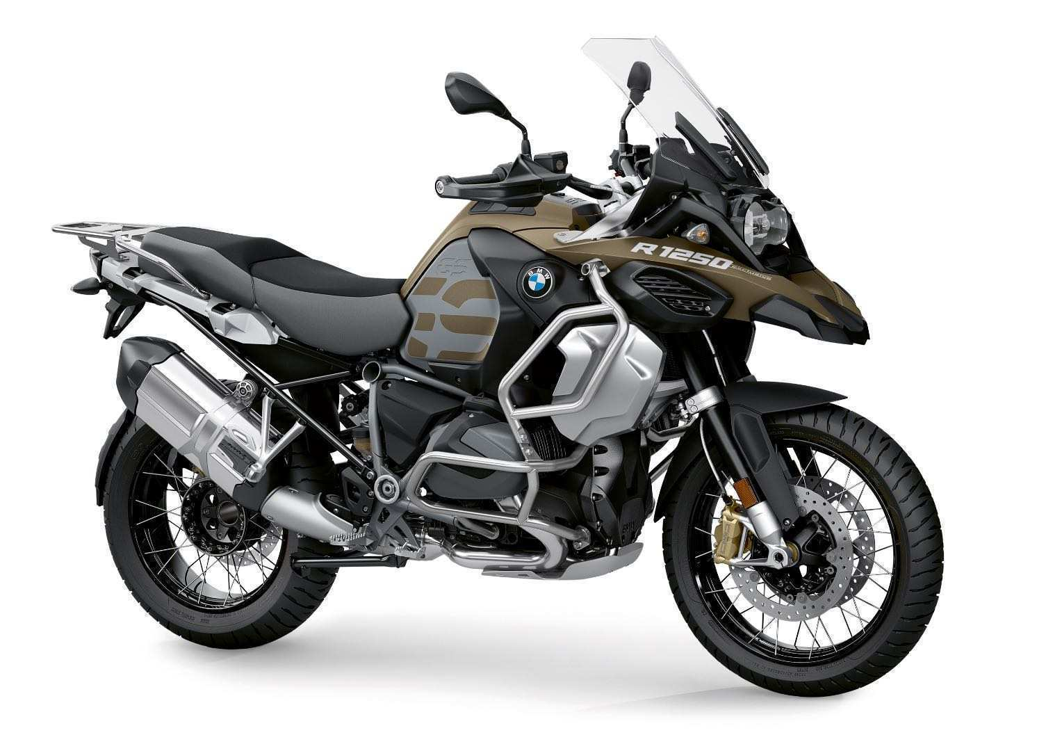 56 Concept of 2019 Bmw Gs Adventure Pricing for 2019 Bmw Gs Adventure