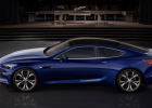 56 Concept of 2019 Buick Avista Wallpaper by 2019 Buick Avista