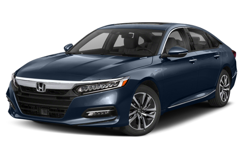 56 Concept of 2019 Honda Accord Hybrid Images for 2019 Honda Accord Hybrid