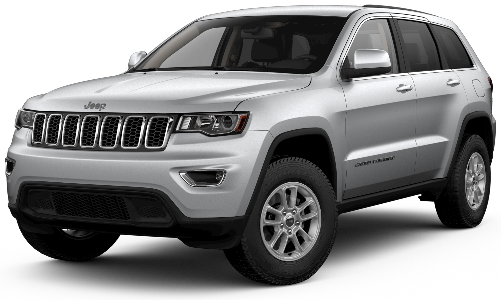 56 Concept of 2019 Jeep Incentives Pricing by 2019 Jeep Incentives