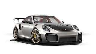 56 Concept of 2019 Porsche Gt2 Rs For Sale New Concept for 2019 Porsche Gt2 Rs For Sale