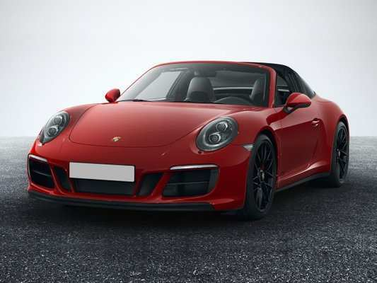 56 Concept of 2019 Porsche Targa 4 Gts Research New for 2019 Porsche Targa 4 Gts