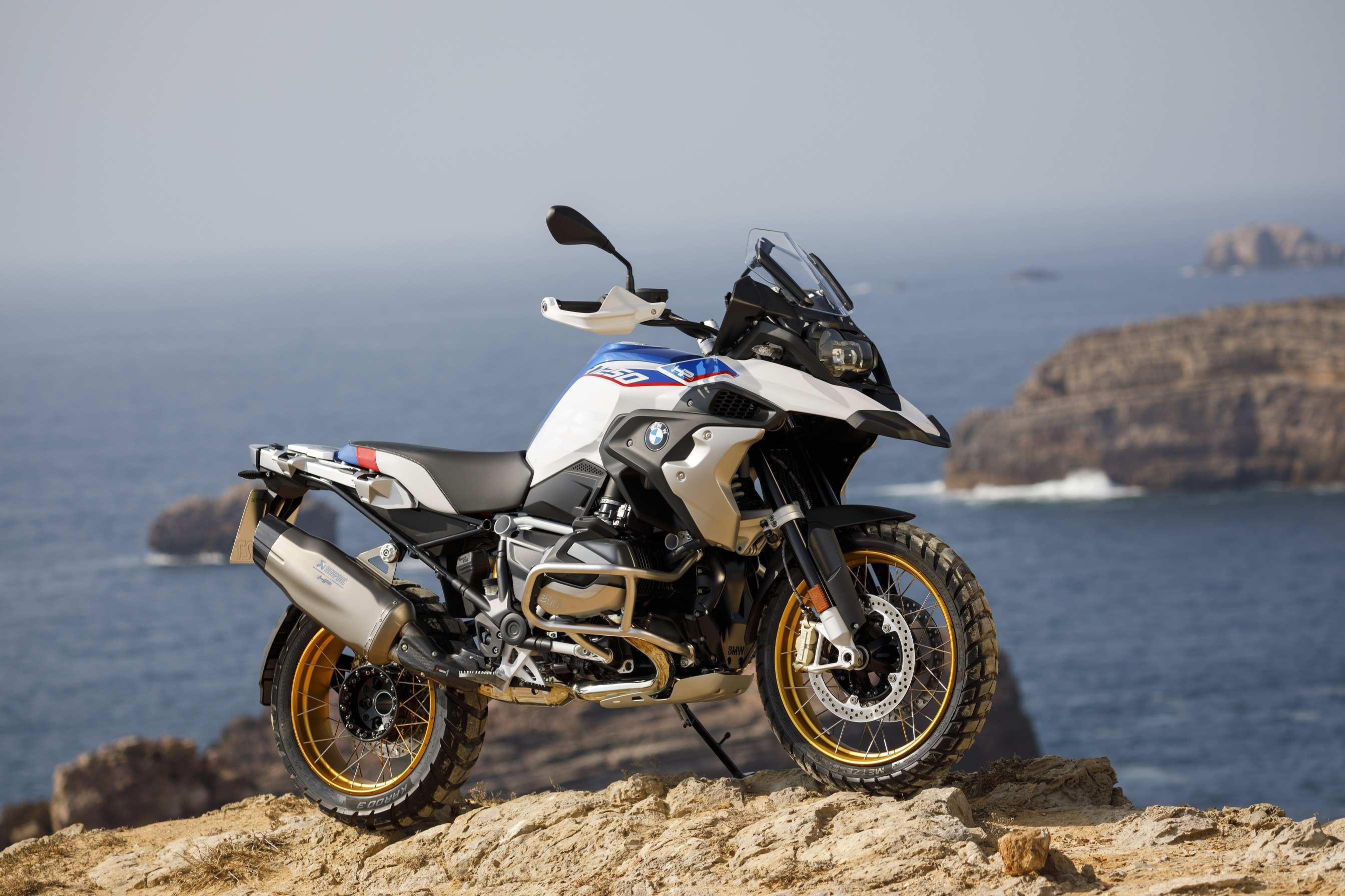 56 Gallery of 2019 Bmw 1250 Gs Performance by 2019 Bmw 1250 Gs