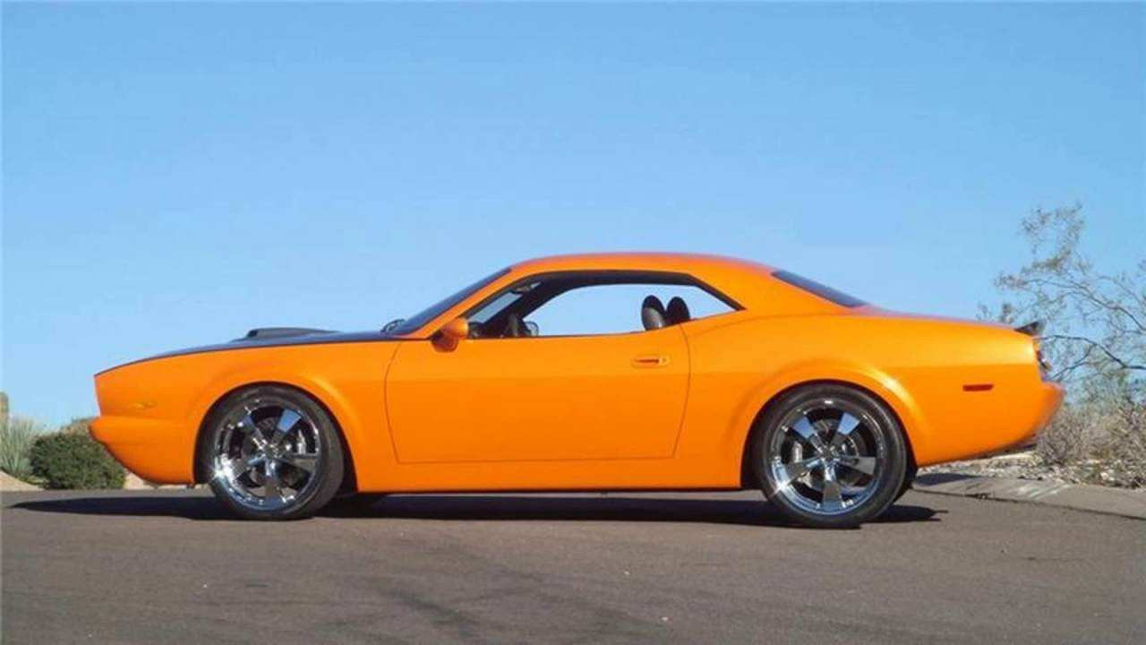 56 Gallery of 2019 Dodge Challenger Barracuda Reviews by 2019 Dodge Challenger Barracuda