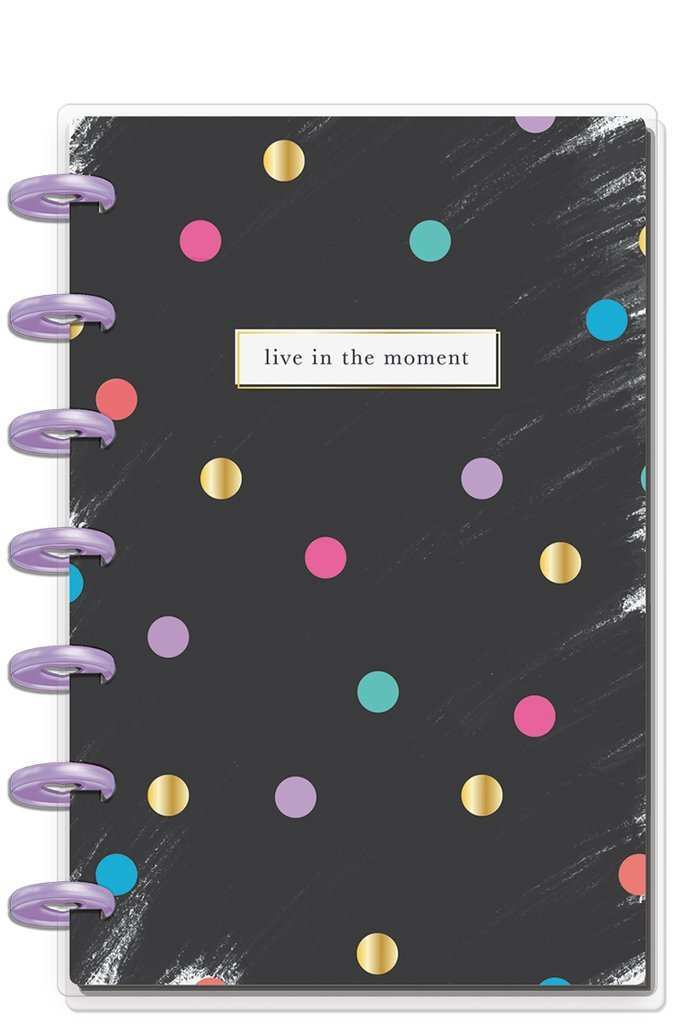 56 Gallery of 2019 Mini Happy Planner Pictures by 2019 Mini Happy Planner