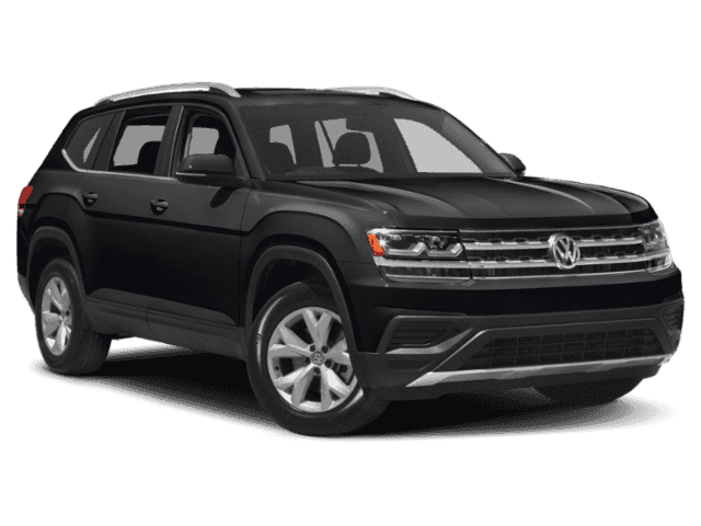 56 Gallery of 2019 Volkswagen Atlas Photos by 2019 Volkswagen Atlas