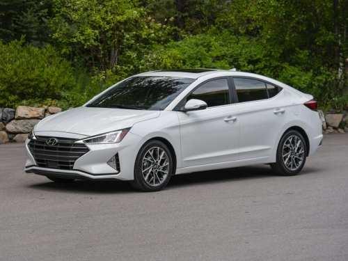 56 Gallery of Hyundai New 2019 Spy Shoot for Hyundai New 2019