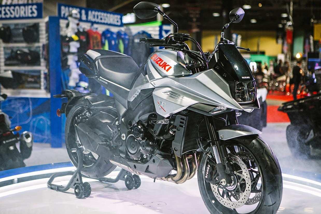 56 Gallery of Motor Suzuki 2020 Interior with Motor Suzuki 2020