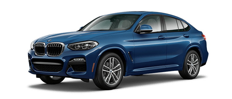 56 Great 2019 Bmw Usa Prices with 2019 Bmw Usa